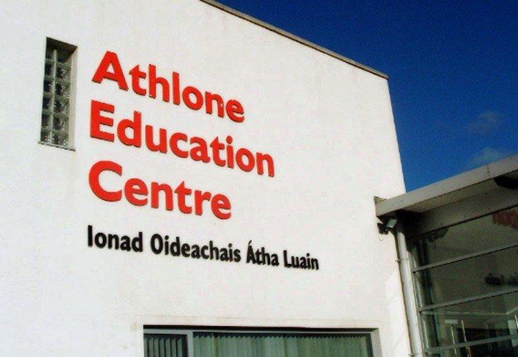 Athlone Education Centre