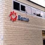 bemis-illuminated-raised-letters