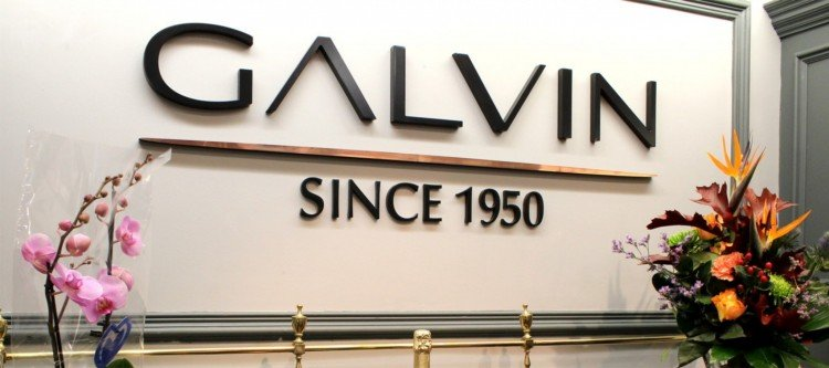 Galvins, Tullamore, Co. Offaly