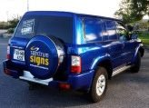 vehicle-graphics-wraps-custom