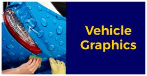 Vehicle Graphics & Wraps